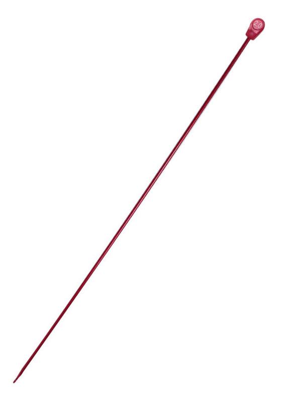 ERCÜ - Ercü Uzun Tığ 25 cm 2 mm 350